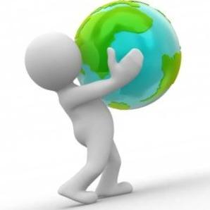 medioambiente-desguaces