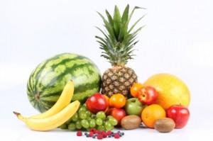 comida-ecologica-2