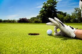golf Mallorca campos
