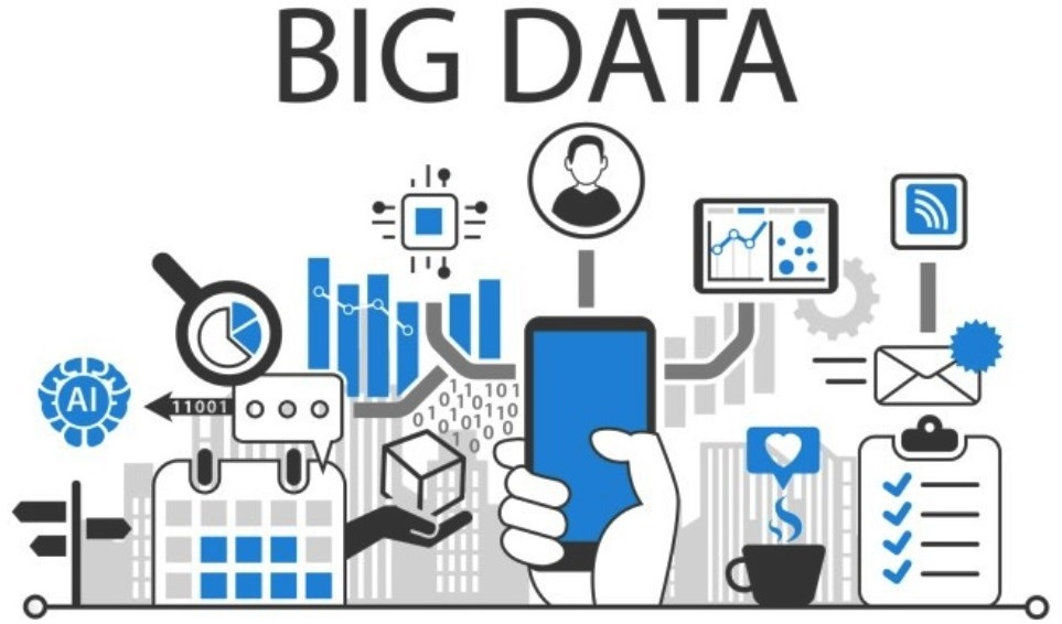 Tecnología-Big-Data