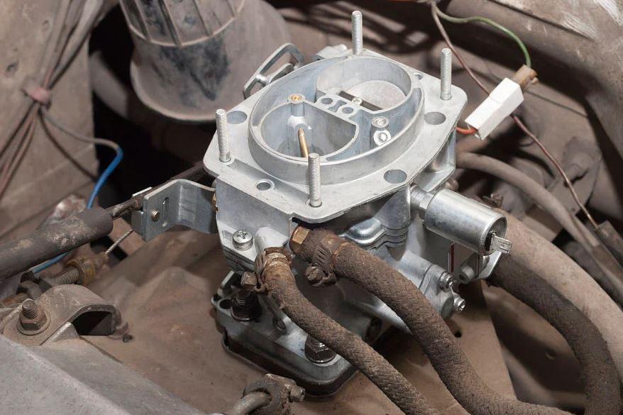 carburador-inyector